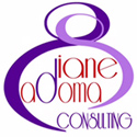 Diana Adoma Consulting